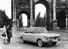Los modelos más icónicos de BMW
