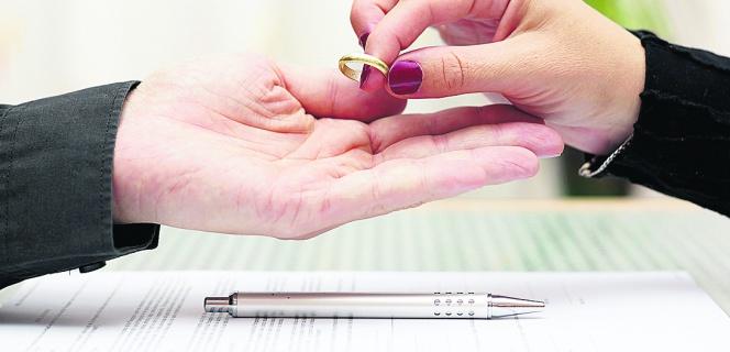 Nuevo marco para casarse con un extranjero y evitar problemas