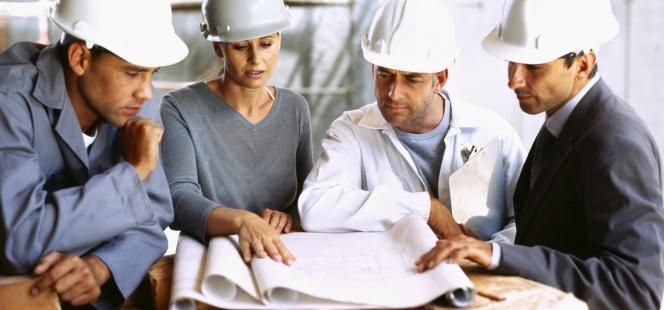 Las empresas contratarán a más ingenieros técnicos en el corto plazo
