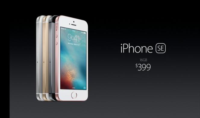 La ingeniería y los materiales del iPhone 5 dejan en ...