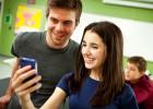 Apps a las que están enganchados los adolescentes y que son un misterio para sus padres