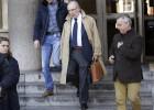Un juez investiga a Telefónica y Lazard por el 'caso Rato'