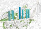 Operación Chamartín: seis rascacielos al norte de Madrid