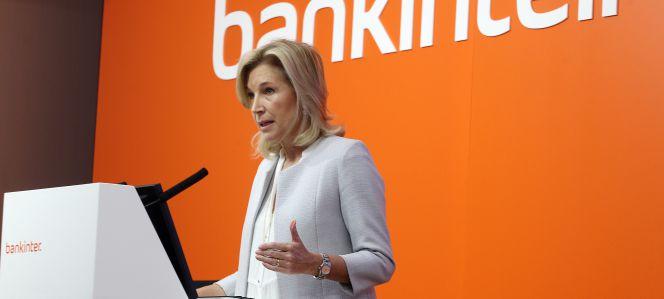 Bankinter Rebaja El Inter S De Su Hipoteca A Tipo Fijo Al