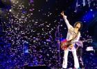 Fallece el cantante Prince