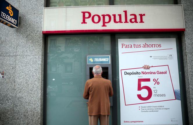 popular e limita al m ximo sus servicios bancarios c mo