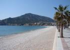 Las mejores playas de España durante tres décadas