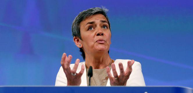 Bruselas lanza un tercer caso contra Google por abusar de su monopolio