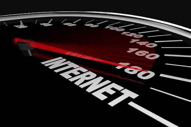 Cómo mejorar tu WiFi por menos de 10 euros
