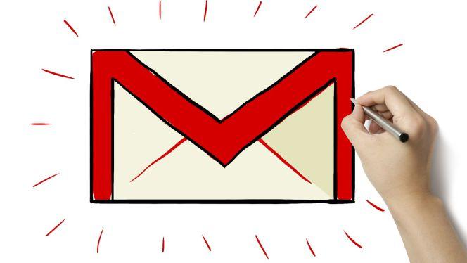Gmail ya se puede usar sin contraseña ¿cómo se configura?