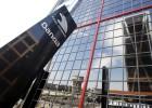 El juez investiga a Deloitte por la salida a Bolsa de Bankia