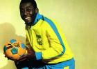 Los históricos deportistas que han vestido Puma