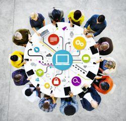 Entrenadores digitales para los ejecutivos
