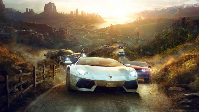 Microsoft hace oficiales los videojuegos gratis de Xbox Live Gold en ...