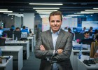 startup española aba english capta millones