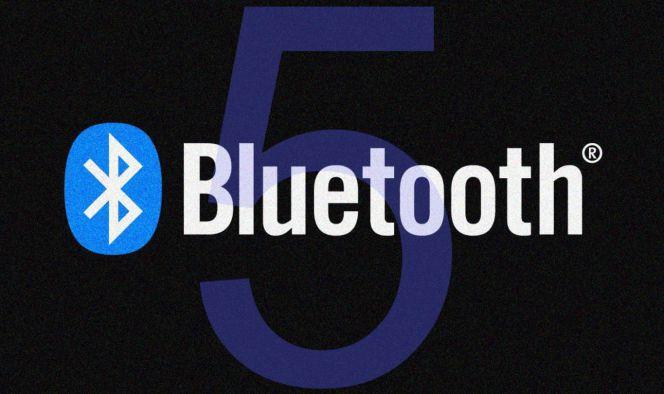 El Bluetooth será cuatro veces más rápido muy pronto