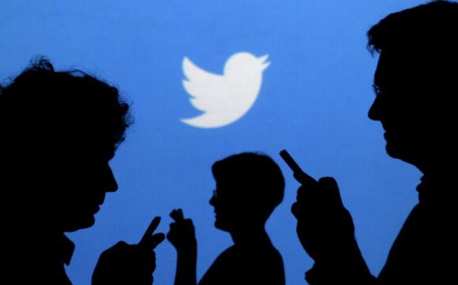 Problemas en Twitter: 32 millones de contraseñas han sido robadas