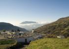 La Alpujarra en fotos