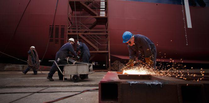 La CEOE pide un pacto energético que favorezca a la industria