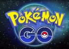 Pokémon Go: Trucos imprescindibles para hacerte con todos