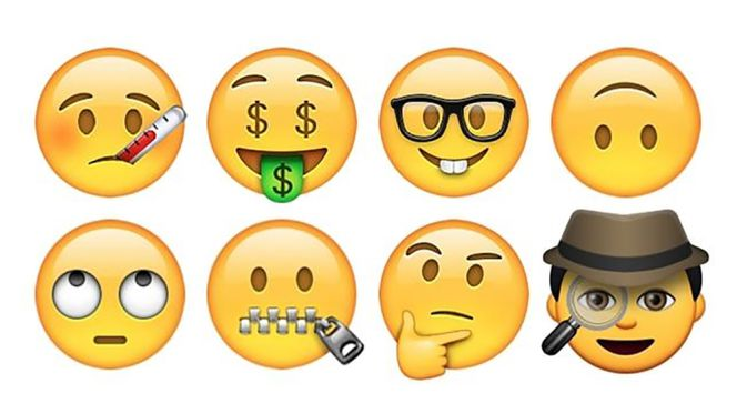 WhatsApp añade emoticonos gigantes en su última actualización ...