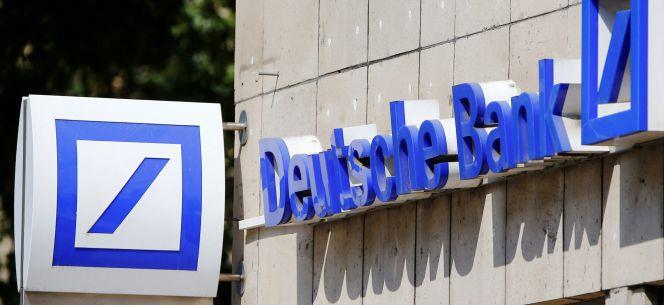 Deutsche espa a vende una cartera inmobiliaria de 430 for Oficinas de deutsche bank en madrid