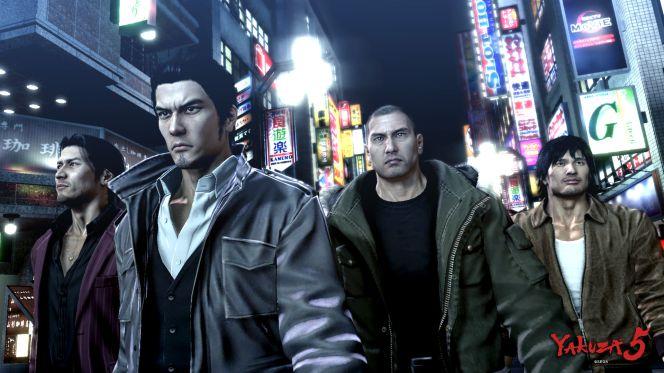Juegos gratis de PSN Plus para PS4, PS3 y PS Vita en agosto de 2016