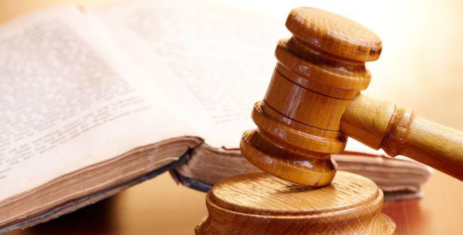 El Tribunal Constitucional anula las tasas judiciales a pymes