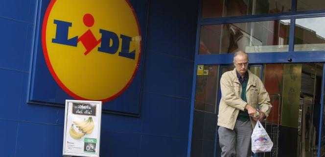 Dia y Lidl imponen su modelo de negocio en la gran distribución
