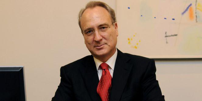 El expresidente de bancaja y banco de valencia declara for Inmobiliaria bancaja