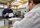 Elecciones vascas y gallegas 2016
