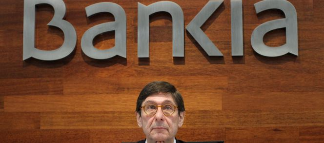 Bankia bmn por qu una fusi n y por qu ahora for Bmn clausula suelo 2016