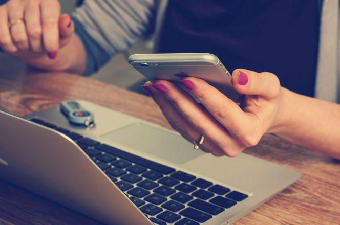 Cómo solicitar online un duplicado de alta en autónomos