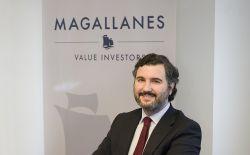 Los siete magníficos de la inversión en Bolsa