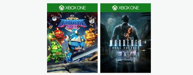 Descargar Juegos Xbox Normal Descar 6