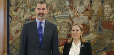 Gobierno Rajoy