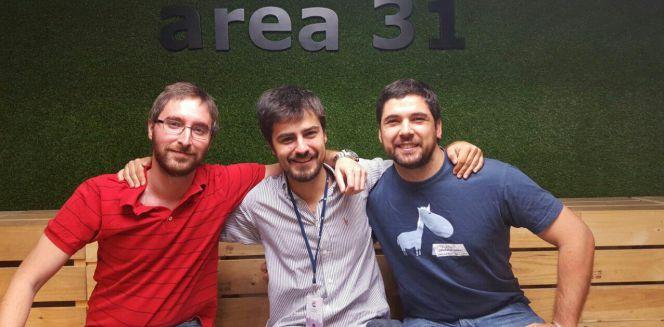 Ninjamails, la 'startup' española que adivina 'emails'