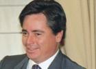 El fiscal pide 64 años de cárcel para Aristrain por fraude