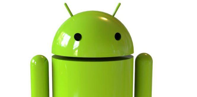"""Google responde a Bruselas: """"Android no daña la competencia, la incrementa"""""""