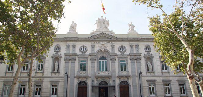 El Supremo Da Esperanzas A Sabadell Avalando Una Cl Usula