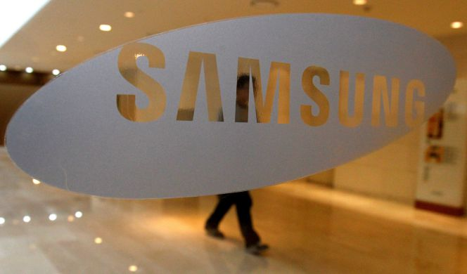 Samsung compra la empresa de conectividad de automóviles Harman