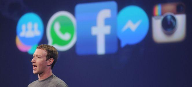 Google y Facebook eliminarán las noticias falsas de sus plataformas