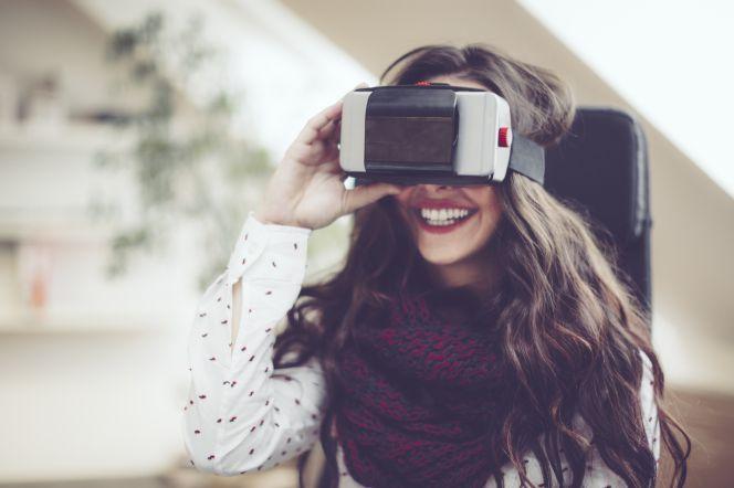 ¿Cómo rentabilizar la realidad virtual en una empresa?