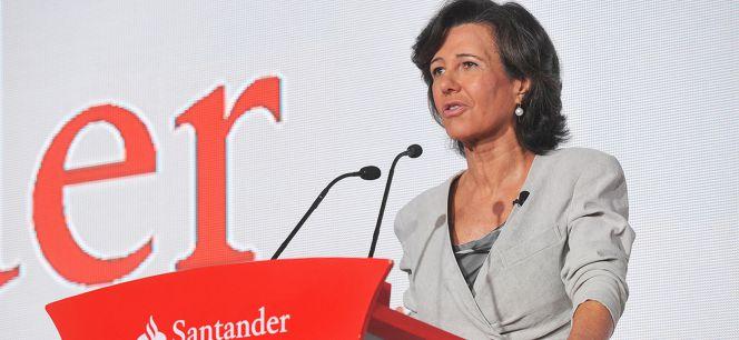Santander cambia condiciones de la cuenta 1,2,3 para cobrar comisiones