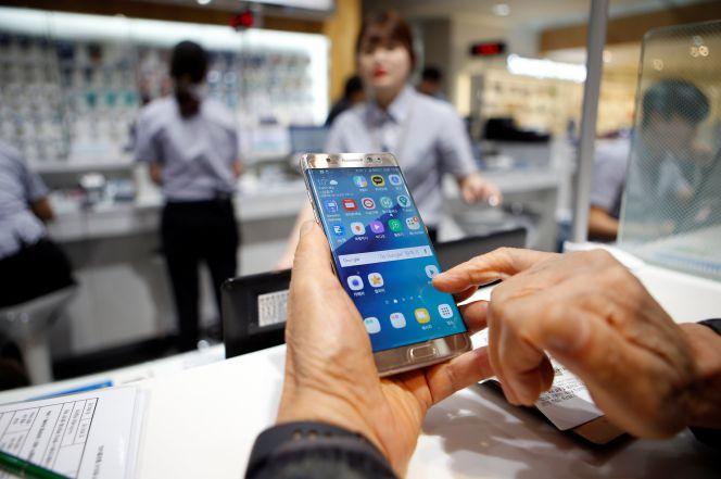 El Galaxy S8 tendrá una pantalla sin marcos