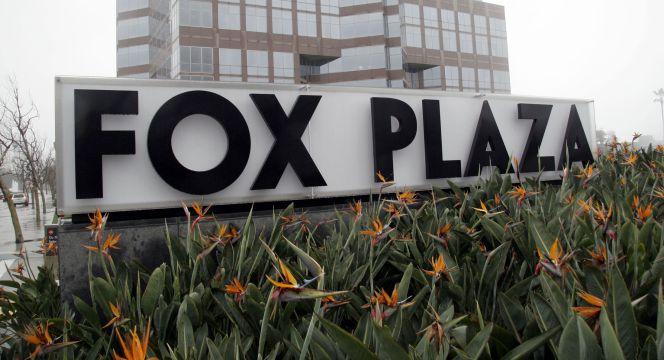 21st Century Fox compra el 100% de Sky
