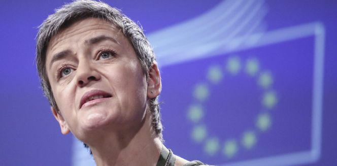 Bruselas multa con 166 millones al cartel de las baterías
