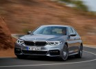 Volkswagen, Opel, BMW, Mercedes, Renault... las novedades de 2017 de las principales marcas