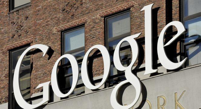 Waymo, la nueva apuesta de Google por el coche autónomo