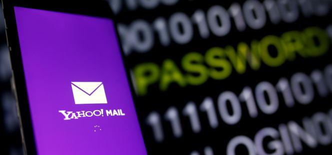 La compra de Yahoo por Verizon, en duda